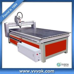 Wood products cnc engraving machine, View Wood products cnc engraving machine, Disen Product Details from Guangzhou Disen Wenheng Trade Co., Ltd. on Alibaba.com