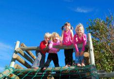 habilidades-sociales-niños