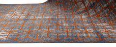 Karpet Izem (Edward van Vliet)