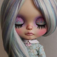 Sweet Miyuki!   londoncalling2001   Flickr