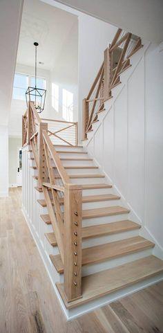 65 best modern stair railing ideas images stair design stairs rh pinterest com