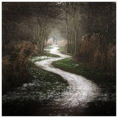 the magic trail magic-places
