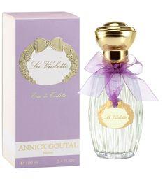 Annick Goutal : Violetto