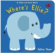 Where's Ellie?: A Hide-and-Seek Book by Salina Yoon https://www.amazon.com/dp/0307978060/ref=cm_sw_r_pi_dp_x_5avAzbNGX2ZTJ