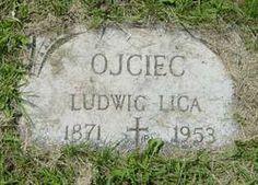 Ludwig Lica