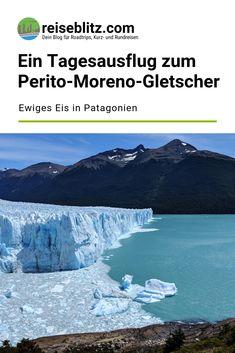 Der Perito-Moreno-Gletscher war eines der absoluten Highlights auf unserer Patagonienreise! In unserem Blogbeitrag zeigen wir dir unsere schönsten Bilder von diesem tollen Naturschauspiel. Glamping, Cannabis, Nature, Highlights, Travel, Outdoor, Group, Board, Europe
