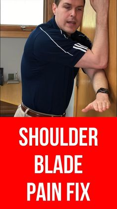 Shoulder Pain Relief, Neck Pain Relief, Neck And Shoulder Pain, Neck And Back Pain, Neck And Shoulder Exercises, Lower Back Pain Exercises, Shoulder Workout, Physical Therapy Exercises, Gym Workout Videos