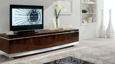 Intricate Contemporary Furniture  -  The furniture is an indispensable part of our home. While purchasing furniture, the important points that we look for are comfort, space efficiency, v...