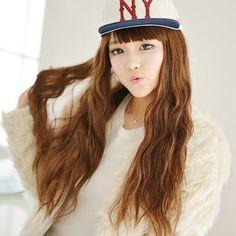 Lee Geum Hee (6)