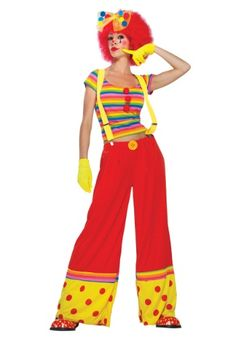 http://images.halloweencostumes.com/products/22999/1-2/womens-moppie-the-clown-costume.jpg