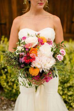 Romantic Vineyard Wedding Featured On Midwest Bride Photos By Jessica Lauren