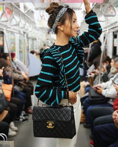 8e97a4f4431 Tokyo Streetstyle with Revolve – Sincerely Jules