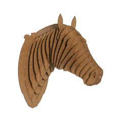 caballos para niños - Buscar con Google