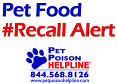 1000 images about pet food recalls on pinterest dog treats dog food and bully sticks. Black Bedroom Furniture Sets. Home Design Ideas