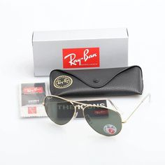 7cbaaa4493 Fashion Sunglasses on. Polarized Aviator SunglassesCheap Ray Ban ...