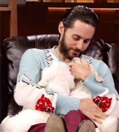 Jared Leto is the prettiest Joker And Harley, Harley Quinn, Jarred Letto, Leto Joker, 30 Seconds, Thirty Seconds, Most Handsome Actors, Young Actors, Alex O'loughlin
