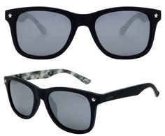 Cheap Sunglasses, Polarized Sunglasses, Mirrored Sunglasses, Tired Eyes, Fish Swimming, Small Mirrors, Winter Activities, Lenses, Vans
