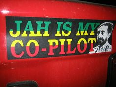 JAH Rastafari is my co-piloto Jah Rastafari, Rastafari Quotes, Haile Selassie Quotes, Bob Marley Songs, Bob Marley Pictures, Reggae Style, Dancehall Reggae, Bible Translations, The Wailers