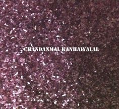 PURPLE Edible Glitter Dust, Sugar Free, Sprinkles, Chocolate, Purple, Edible Glitter, Schokolade, Chocolates, Viola