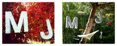 NICOLASA estudio creativo para Josín y Mimía by Noemí www.masquepinatas.bigcartel.com Christmas Ornaments, Holiday Decor, Invitations, Studio, Cards, Creativity, Christmas Jewelry, Christmas Decorations, Christmas Decor