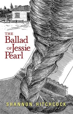It's 1922, and Jessie has big plans for her future, but that's before tuberculosis strikes. Though she has no talent for cooking, cleaning, or nursing, Jessie puts her dreams on hold to help her family. She falls in love for the first time ever, and suddenly what she wants is not so simple anymore.