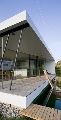 single-storey-house-plans-house-m-6.jpg