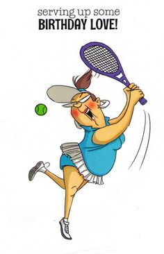 142 Best Tennis Fun Images Peanuts Snoopy Snoopy Images Snoopy