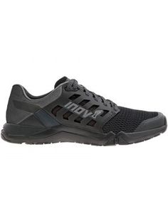 4f424216d05 Inov 8 - Men s All Train 215 Shoes