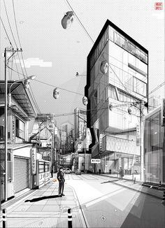 03-tokyo-daxbock