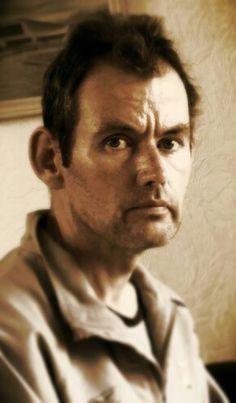 Portrait Jason