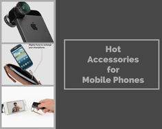 Hot Mobile Phone Accessories Tweens Want - Tweenhood Holiday Gift Guide, Holiday Gifts, Tech Gifts, Promote Your Business, Business Website, Tween, Phone Accessories, Mobile Phones, Smartphone