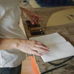 ben medansky say hi to at work pinterest. Black Bedroom Furniture Sets. Home Design Ideas