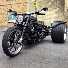Custom Likes, Bikes and Modified bikes Kawasaki Vulcan, Tricycle, My Ride, Custom Bikes, Impala, Automobile, Motorcycles, Vehicles, Cars
