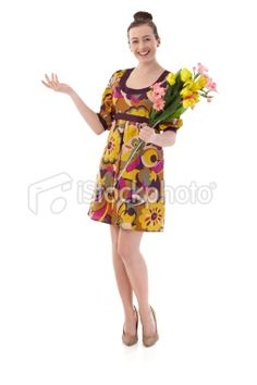 57f4b3002d 73 Great Happy White People With Tulips images