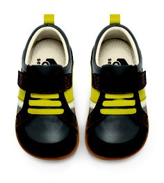 Pin to win two pairs of See Kai Run Shoes here > woobox.com/9rnc9j #backtoschool #giveaway