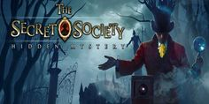 The Secret Society Hack Unlimited Crystals