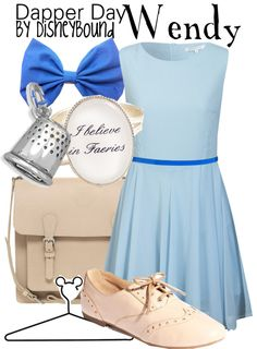 """Wendy"" by lalakay ❤ liked on Polyvore"