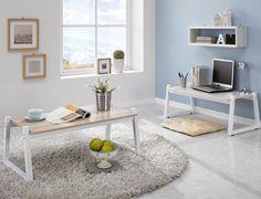 Modern_Floor Table Japanese Tatami Style Low Desk Laptop/Coffee/Tea #Unbranded #Modern