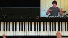 Major and Minor Keys (Music Theory) (+playlist)