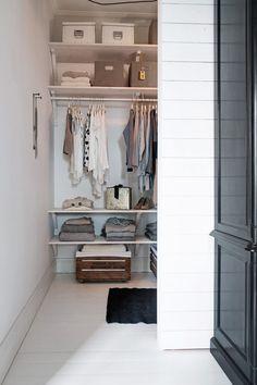 armario pequeo