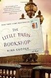The Little Paris Bookshop: A Novel - recipesgeek.com/...