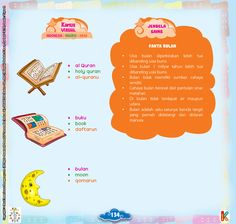Buku Pintar Juz Amma For Kids Super Lengkap 3 Bahasa Learning Arabic, Quran, Club, Illustration, Illustrations, Holy Quran
