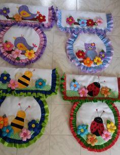 29 black primitive house theme hanging kitchen towel set of 2 cotton button closure 24 - Her Crochet