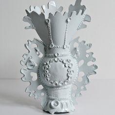 Vase 7 - Ann Agee