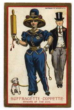 vintage-postcards-against-women-suffrage-26