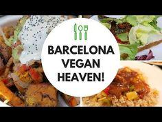 What I ate in Barcelona - Vegan  #Ate #barca #barcelona #Based #eat #Food #inspiration #Plant #recipe #spain #Travel #vegan #veganrecipes #vegetarian #veggie #Vlogger #What #youtuber Check more at https://veganrecipes.stream/what-i-ate-in-barcelona-vegan/