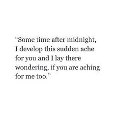 """extramadness: """"More quotes here """""""