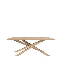tge-050179-oak-mikado-dining-table-203x106x76_f