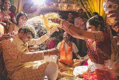 Eternal Weddings Info & Review   Wedding Photographer in   Wedmegood