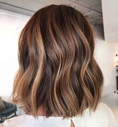 Tortoiseshell Hair Color Is Brightening Up Brunettes This Summer - nina Balyage Long Hair, Balayage Straight Hair, Balayage Hair Caramel, Hair Color Caramel, Brown Hair Balayage, Short Caramel Hair, Caramel Hair With Brown, Balayage Hair Colour, New Hair